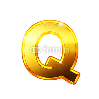 Q-Alphabet wallpapers for mobile phone -mobile wallpaper ...