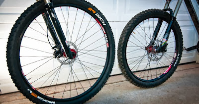 "29er or 650b (27,5) or 26"", cycling tips, wheel size, mountain bike wheel size, 650b, 29er, 26"""