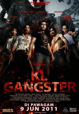 207665 10150151085401394 184917916393 7176760 3252418 n KL Gangster (2011) Free Download [FULL]