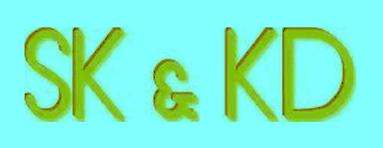 SK dan KD IPS SMP Kelas 2 Semester 1 & 2