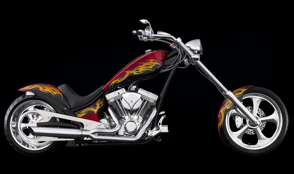Fotos de motocicletas hd 18