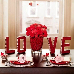 130182245448795959 vdYRdC3N c%5B1%5D Idéias charmosas para organizar e decorar o dia dos namorados
