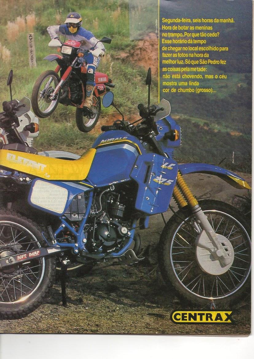 Arquivo%2BEscaneado%2B20 - ARQUIVO: COMPARATIVO TRAIL 2 TEMPOS 1988