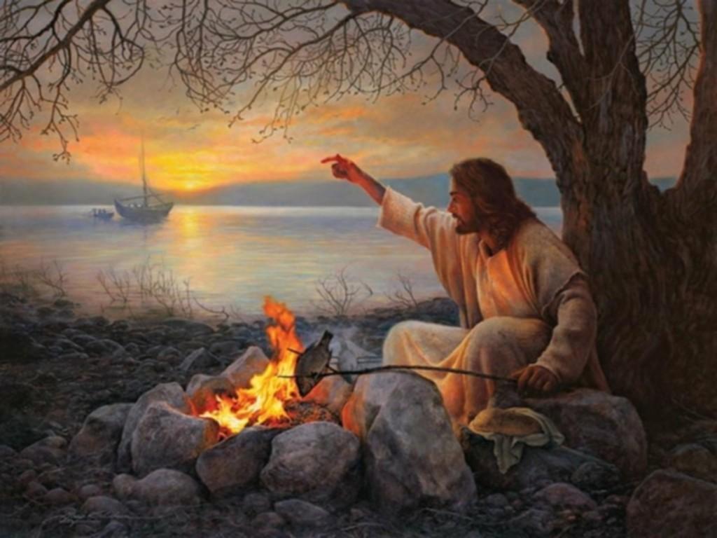 http://3.bp.blogspot.com/-Mf_zRmQF37s/ULo5OeAHkZI/AAAAAAAAGc0/A_QYnjylCZs/s1600/New-Jesus-Wallpaper-10.jpg