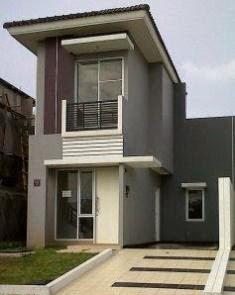 Cara Menghitung Harga Jual Rumah