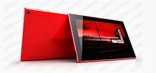 Good News for All Who are Looking Forward to Nokia Lumia Tablet 2520