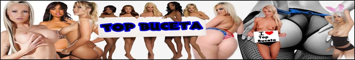 """top """"buceta"""""""
