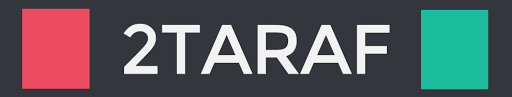2taraf.net internet sitesi