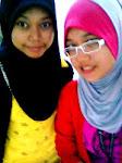 my special classmate eyqa ;)