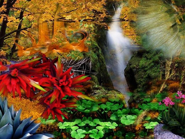 நான் பார்த்து ரசித்த புகைப்படங்கள் சில.... Beautiful+Flower+Garden+Wallpapers+%25287%2529