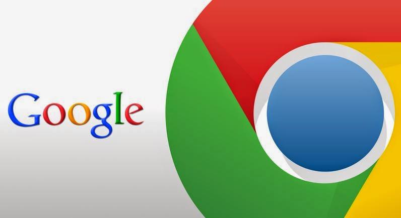 Cara Memepercepat Performa Google Chrome