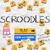 [iOS Hack] Scroodles Unlimited Coins v1.3.1