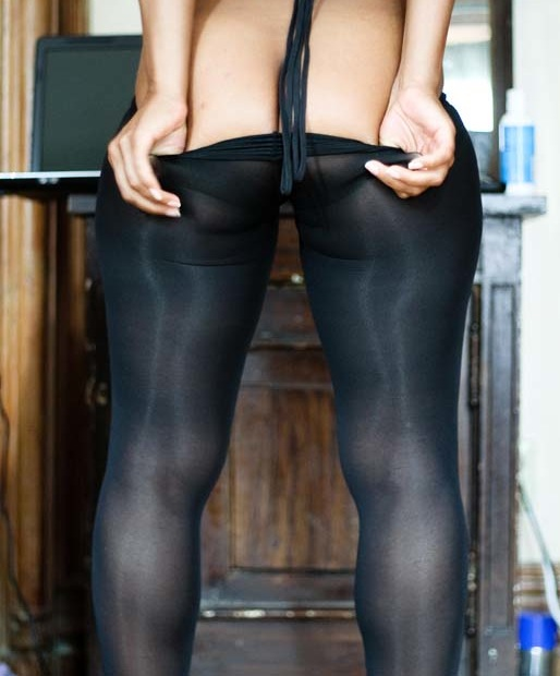 Most beautiful pussy vagina