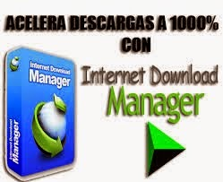 How To Download IDM