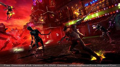 http://3.bp.blogspot.com/-MfiuHDphWSI/UYpglNt5qQI/AAAAAAAAB-0/mui82fL2QMQ/s1600/DmC+Devil+may+Cry+5+-+2.jpg