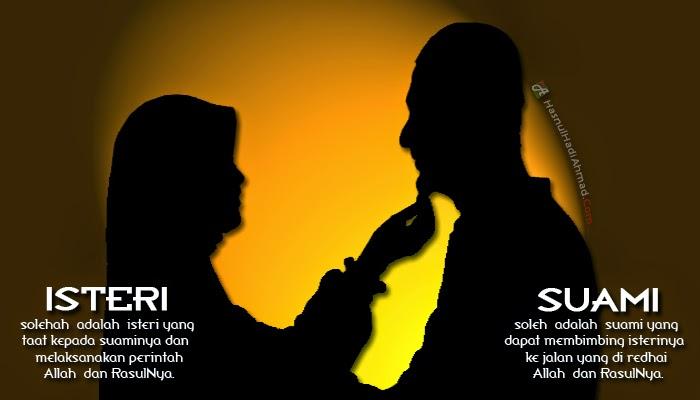 http://kadohosriah.blogspot.com/2014/06/membangun-karakter-muslimah-sejati.html