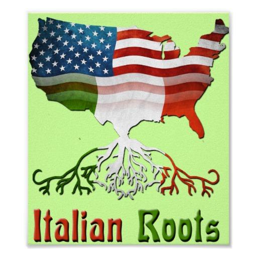 Internment of Italian Americans  Wikipedia
