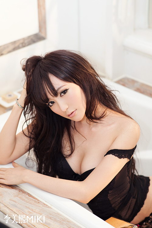 Sexy+Chinese+web+celebrity+Miki+Li+Meixi+picture+%2822%29.jpg