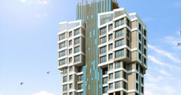 mumbai worli shivaji nagar properties sale