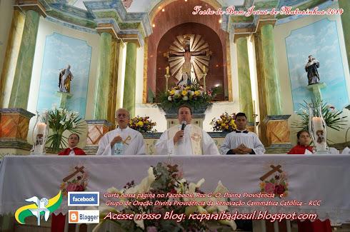 Festa de Bom Jesus de Matosinhos 2014