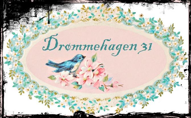 Drømmehagen 31