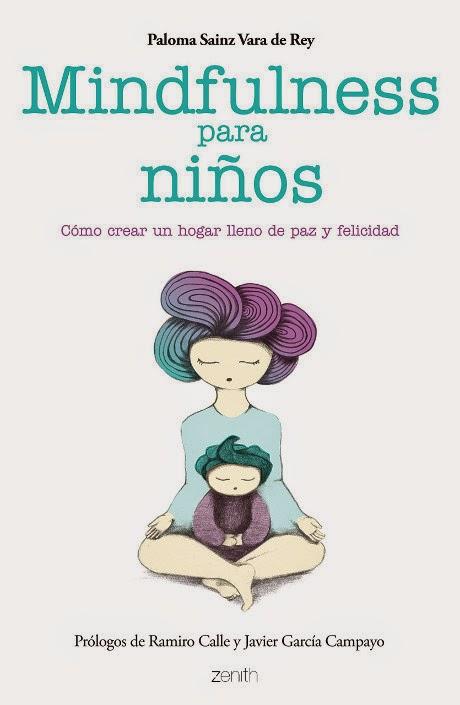 Taller divertido mindfulness para ni os - Libros para relajarse ...
