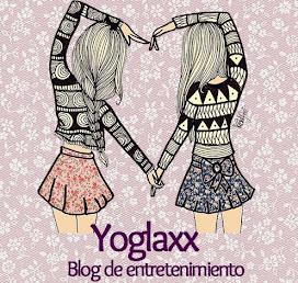 Yoglaxx