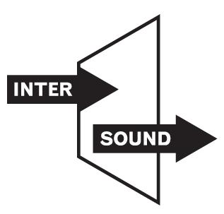 INTER/sound