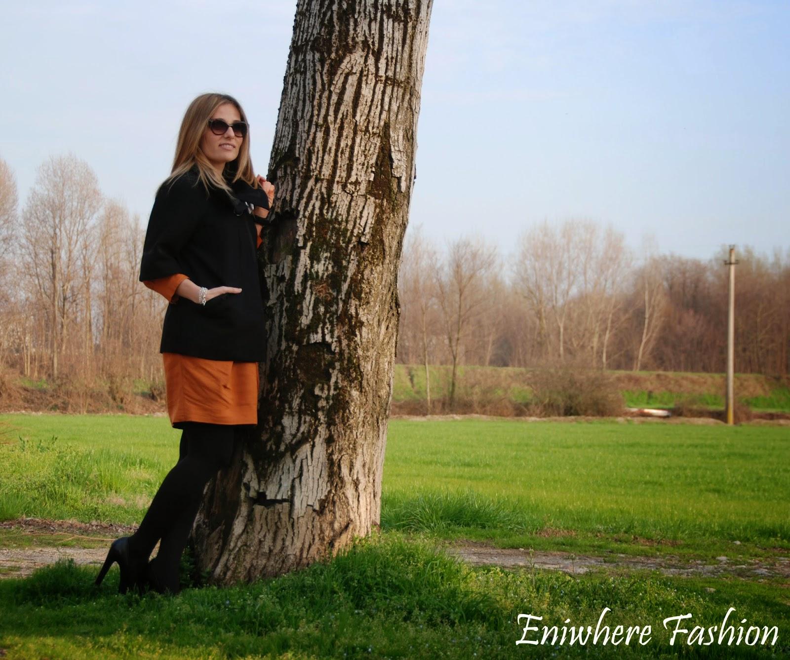 Eniwhere Fashion Beatrice Terzi