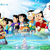 Doraemon Movie 2015 Nobita's Space Heroes Subtitle Indonesia