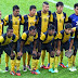 Harimau Muda A may join S-League next year