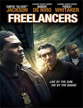 Freelancers (Un crimen inesperado) (2012)
