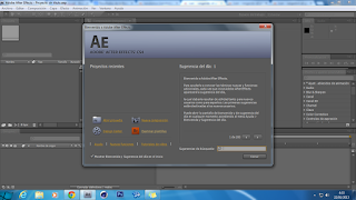 Descargar Adobe After Effects Sin Modificaciones Para 32Bits y 64Bits Full Español JtVBUasiUNp67