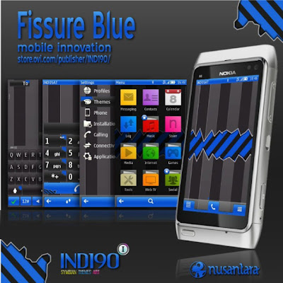 fissure-blue-by-ind1901.jpg