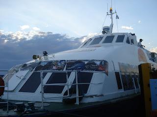 Bohol Pier_01