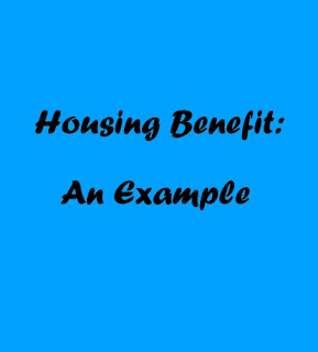 Single Mother Ahoy Housing Benefit
