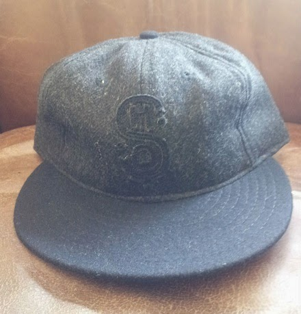 http://secretheadquarters.limitedrun.com/products/518674-shq-hat