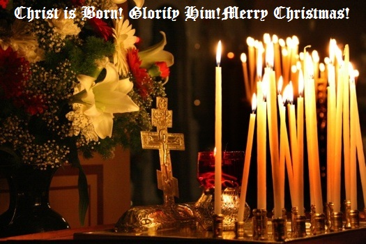 The orthodox christian channel occ247 free christmas greetings the orthodox christian channel occ247 free christmas greetings cards share the joy of christmas holiday m4hsunfo