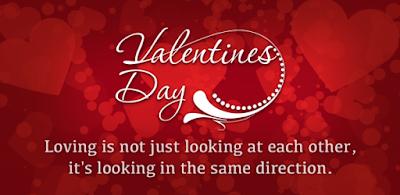 Happy Valentine Day Romantic Images