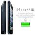 iPhone 5S - Specifications and Style