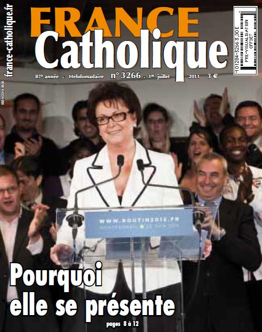 http://3.bp.blogspot.com/-Mfx9hR3OY4A/Tm6CGUzDJtI/AAAAAAAABs8/OfVRbHAe2r0/s1600/france-catholique.jpg
