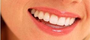 Tratamento Odontológico Eficiente