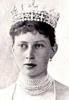 Margarete Prinzessin von Preussen