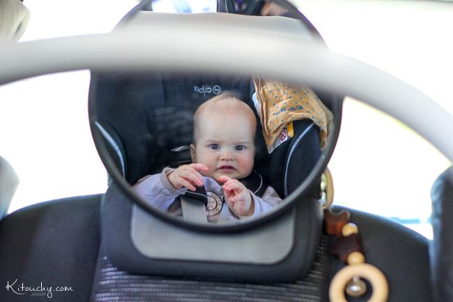 Kitouchy tibo liee malo un miroir pour guetter nos for Miroir pour voiture