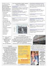 il baggese aprile 2011 pag 2