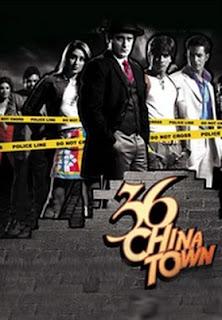 36 China Town 2006 HD Full Hindi Movie