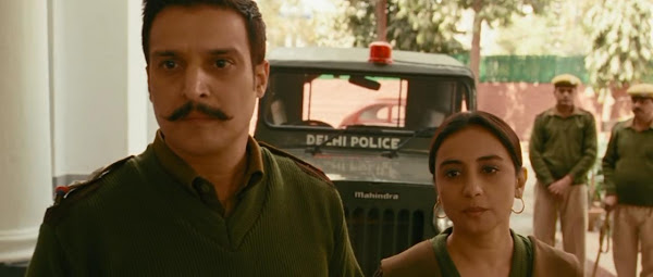 Resumable Mediafire Download Link For Hindi Film Special 26 (2013) Watch Online Download