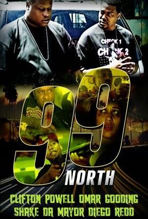 99North 2014