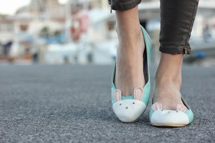 bailarinas_lebunnybleu_conejito_bunny_zapatos_angicupcakes11