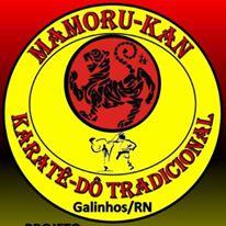 MAMURO-KAN